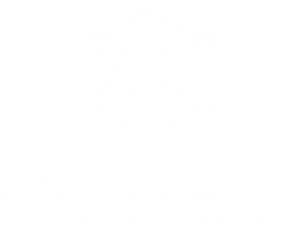 corezi logo